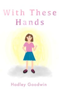 With These Hands book cover
