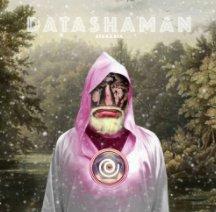 Datashaman-Ataraxia book cover