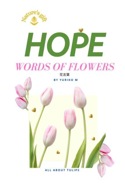Visualizza Hope di Yuriko M