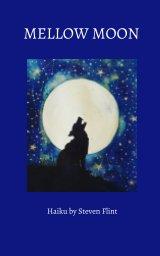 Mellow Moon book cover
