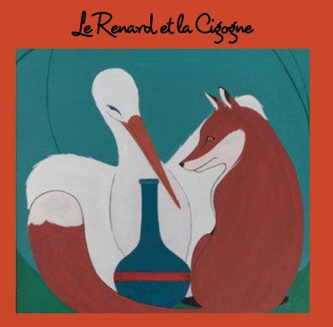 View Ode à la poésie pour les P'tits loups by Anne Bembaron-Merlin