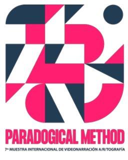 VII Muestra Internacional de Videonarración A/R/Tográfica book cover