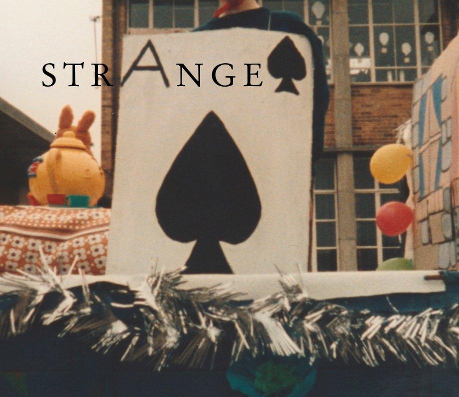 Bekijk Strange op Stephen Shaw
