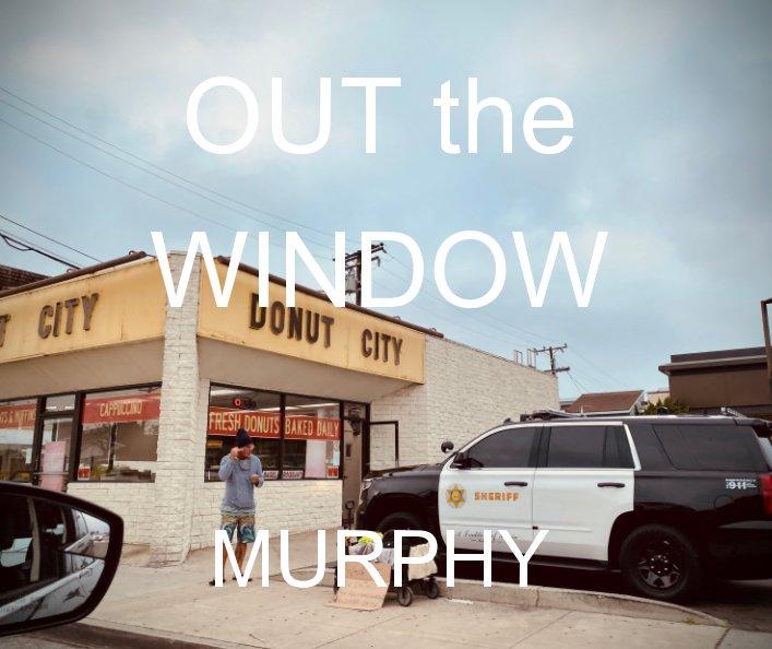 Bekijk Photos From My Car op Ben Murphy