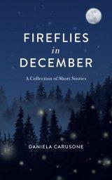 Fireflies in December book cover