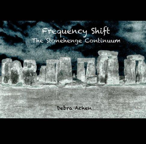 View Frequency Shift by Debra Achen
