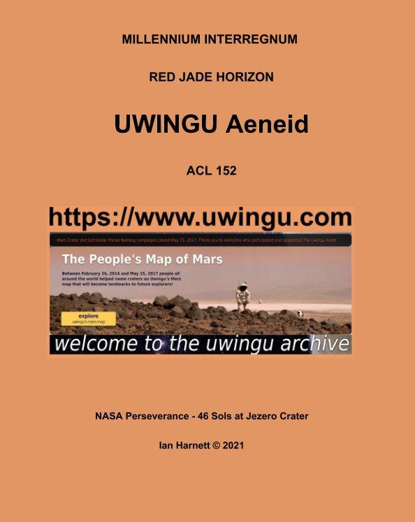 View UWINGU Aeneid by Ian Harnett, Annie, Eileen