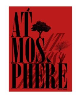 Atmosphère book cover