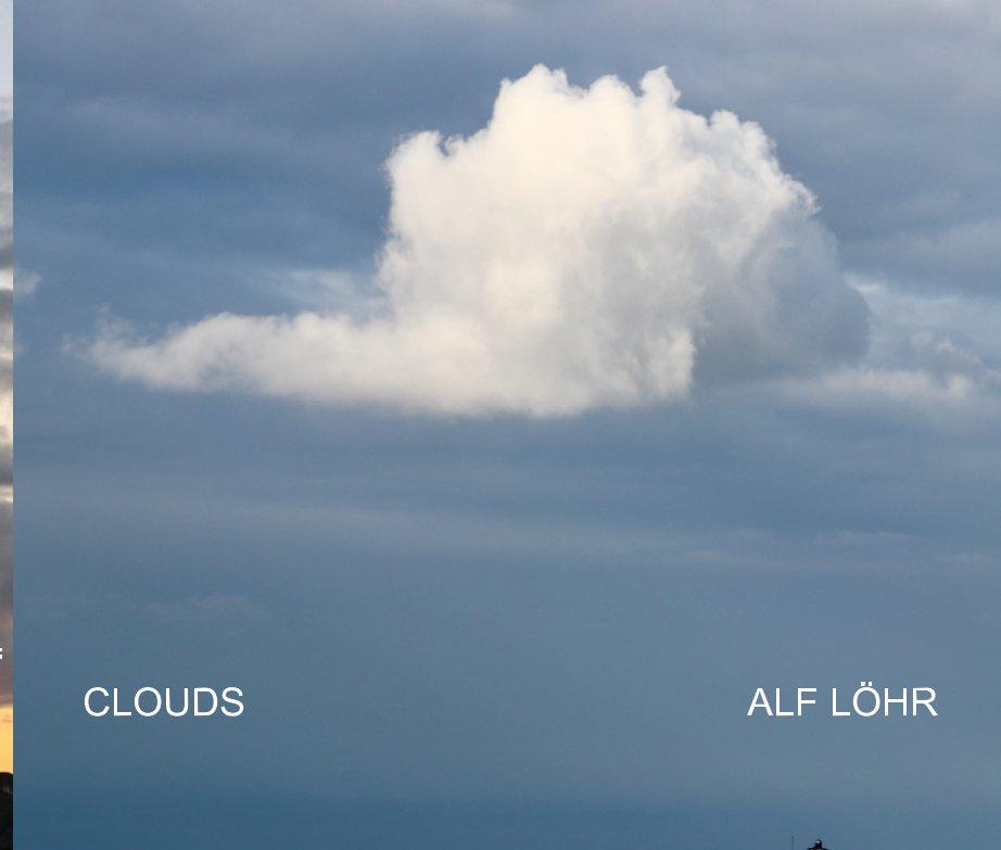 View clouds by Alf Löhr