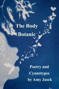 The Body Botanic book cover