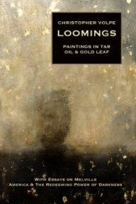 Loomings book cover