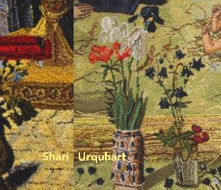 Shari Urquhart book cover