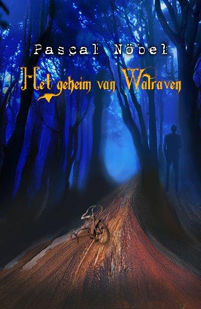 View Het geheim van Walraven by Pascal Nöbel