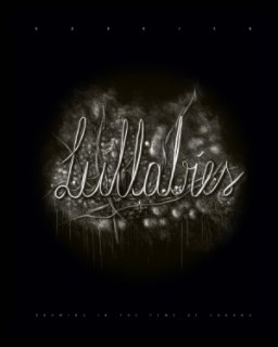 Lullabies. Standard Edition book cover