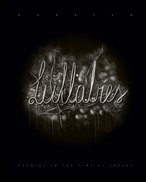 View Lullabies. Standard Edition by Robbien