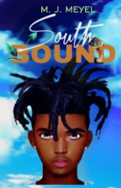 Southbound book cover