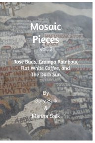 Mosaic Pieces, Volume 2 book cover