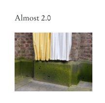 Almost 2.0 book cover