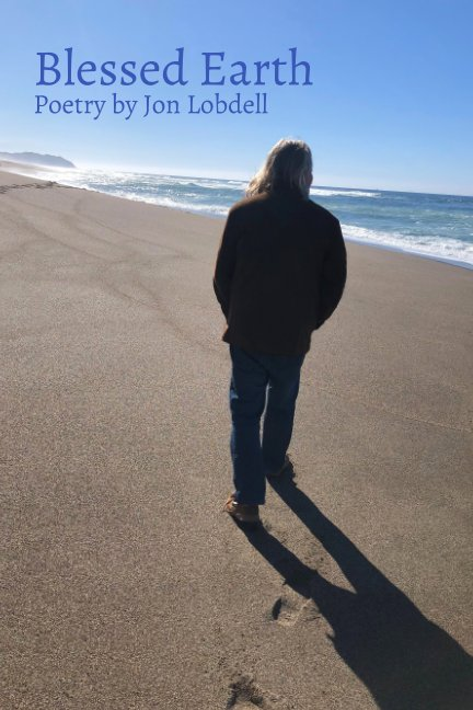 Bekijk Blessed Earth op Jon Lobdell