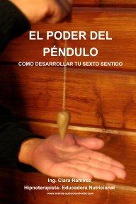 El Poder del Pendulo book cover