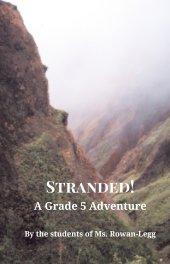 Stranded! book cover