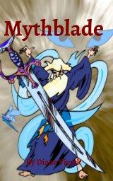 Mythblade book cover
