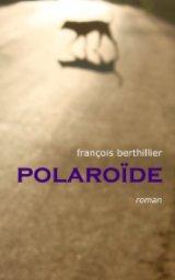 Polaroïde book cover