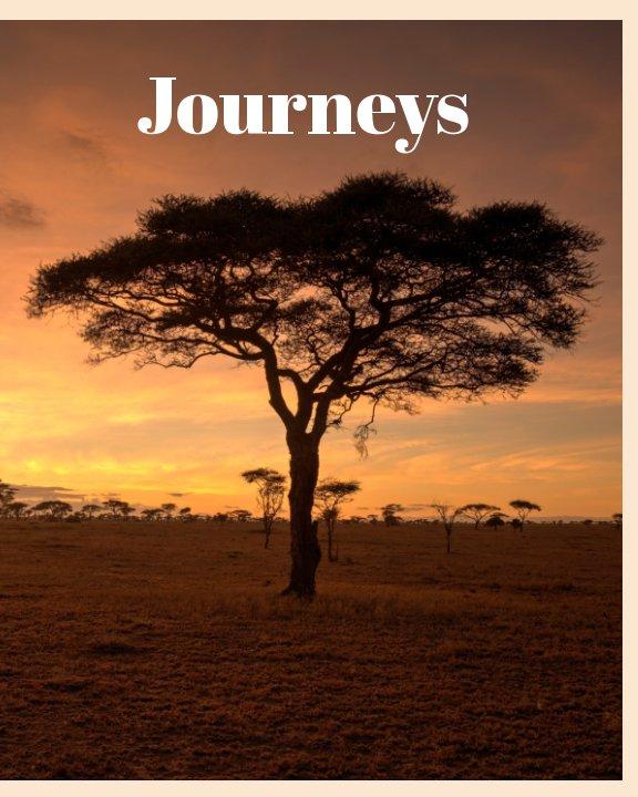 View Journeys by George B Deardorff