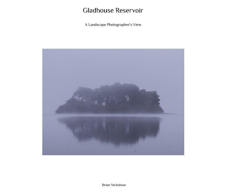 Bekijk Gladhouse Reservoir. op Brian Nicholson