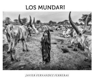 Los mundari book cover