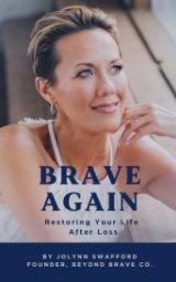 Brave Again book cover
