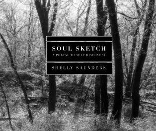 Soul Sketch book cover