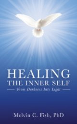Healing the Inner Self book cover
