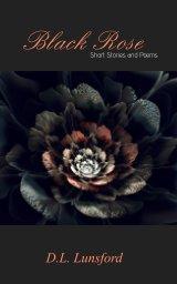 Black Rose book cover