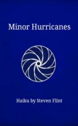 Minor Hurricanes book cover