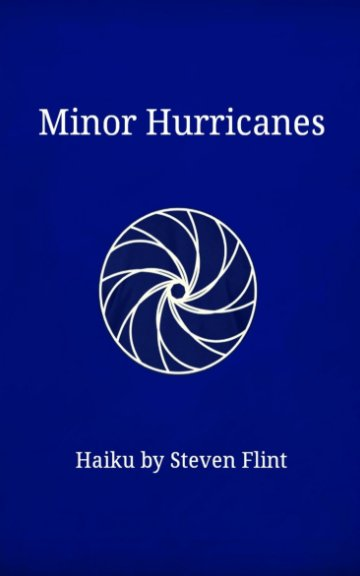 View Minor Hurricanes by Steven Flint