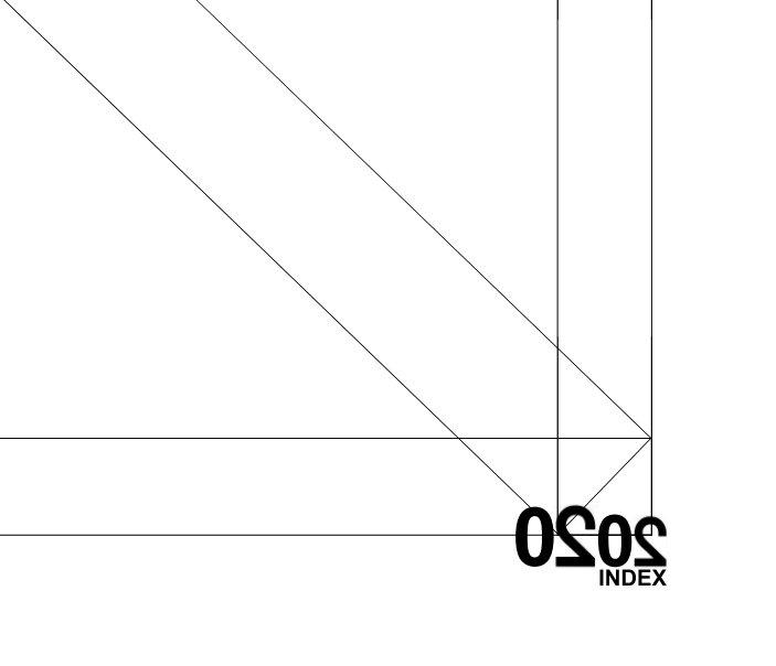 View Index by Frédéric Lecomte