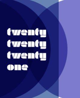 Twenty Twenty Twenty One book cover