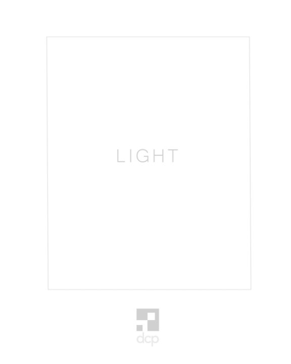 View Light Exhibition Catalog by Dallas Center for Photography