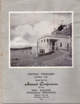 Enzart 1 book cover