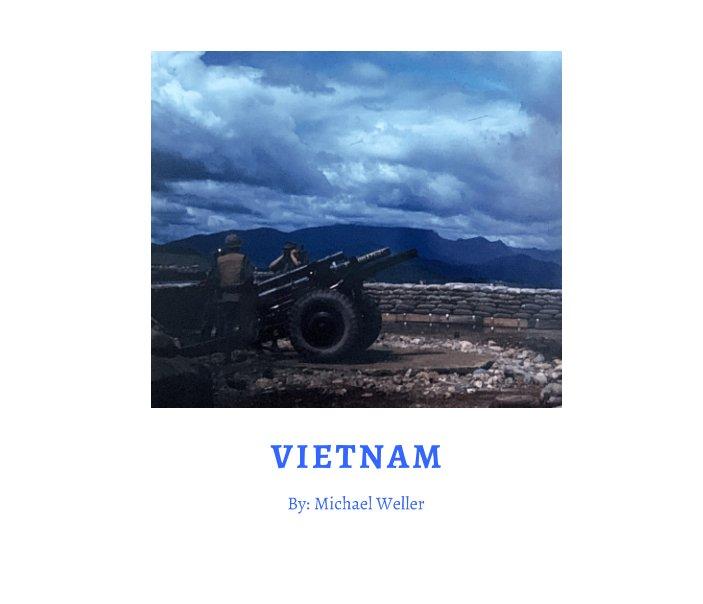 Bekijk Vietnam op Michael Weller