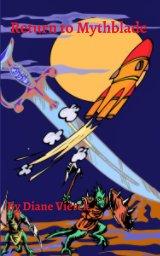 Return to Mythblade book cover