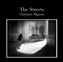 The Streets book cover