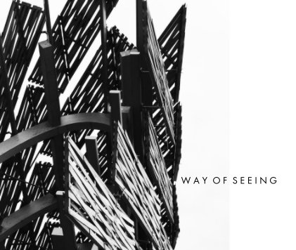 Way of Seeing book cover
