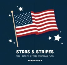 Stars and Stripes book cover