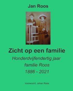 Zicht op een familie (2) book cover