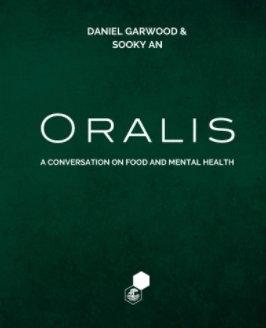 Oralis book cover