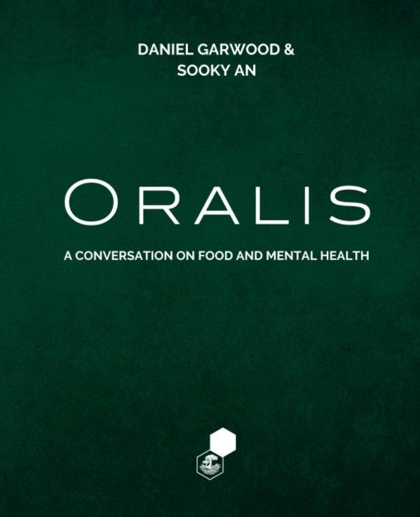 Ver Oralis por Daniel James Garwood, Sooky An