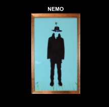 Nemo book cover