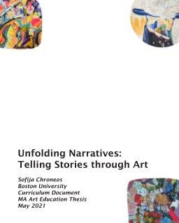 Curriculum Document book cover